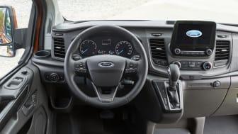 Nye Ford Transit Custom 2017 (3)