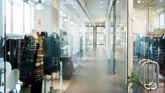 Namnbyte för Webers industri- och designgolvsprodukter