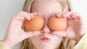 Tipps & Tricks im Corona-Alltag 😷💡👍 | Teil 4: Gemeinsam anpacken