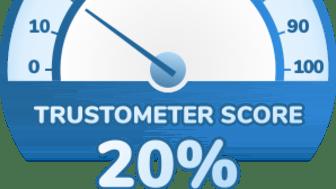 Trustometer.png
