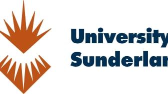 University of Sunderland, UK