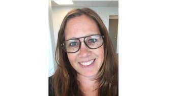 Magdalena Färemo har utsetts till Global Portfolio & Brand Director Retail för Paulig