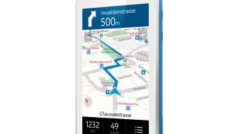 Nokia_Lumia_710_cyan_maps.jpg
