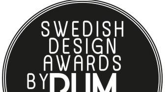 Japanska trädgården i Ronneby brunnspark har blivit nominerad till design- och arkitekturpriset Swedish Design Awards by RUM 2021
