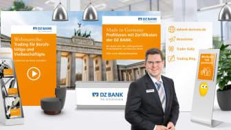 dz-bank-messestand.jpg