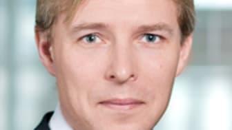 Delphi advisor in the sale of Svensk Järnvägsteknik AB