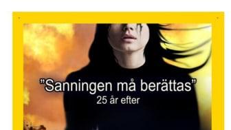 Minnesdag i Borås
