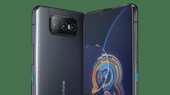 Zenfone 8 Flip_Galactic Black_02.png