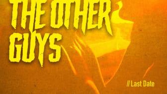 John Lindberg Trio - Not Like Other Guys