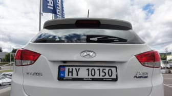 Nye tider for elektriske biler i kollektivfeltet