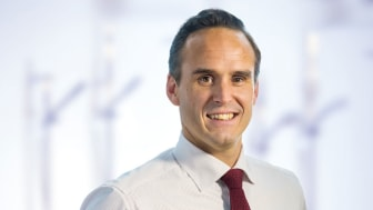 Peter Wennerstein takes over as acting CEO of FM Mattsson Mora Group