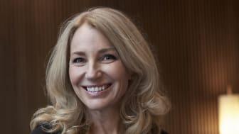 Anna Clara Dettner von Vegesack, Head of Loyalty OBOS