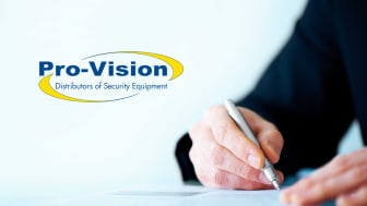 EET Europarts acquires UK based Surveillance & Security Distributor