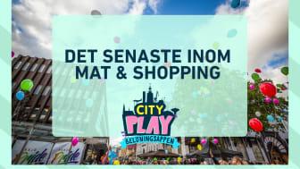 cityplay