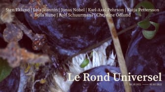 Le Rond Universel_stor