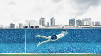 © Michael Paramonti, Germany, Shortlist, Open competition, Travel, 2020 Sony World Photography Awards