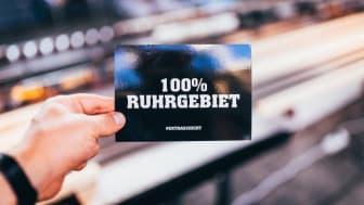 Alte Dreherei // Foto: Hoffmann