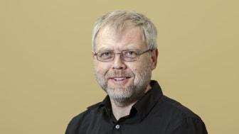 Alexander Balatsky