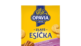 Zlate Esicka front