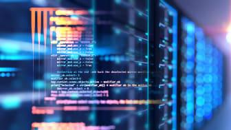 Använd datadioder för att skydda information i kritisk infrastruktur