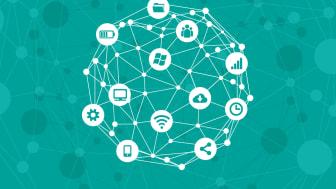 networkinteroperability