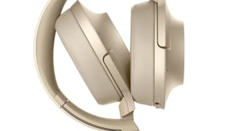 Sony_WH-H900N_Gold_03