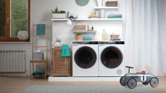 Guide: Sådan vasker du dine dun produkter