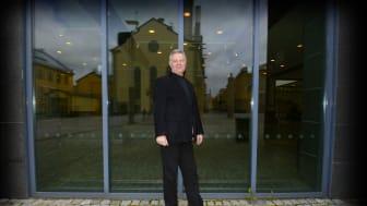 Karl-Heinz Steffens003