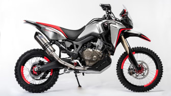 Africa_Twin_Enduro_Sports_Concept