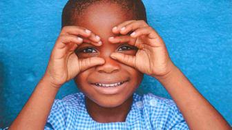 Bättre hälsa för en god sak genererade 86 000 kr till Unicef