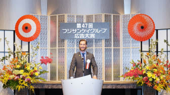 GLW-FujiSankei-Pris2
