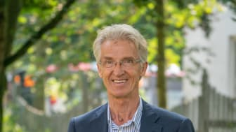 Robert Lindén