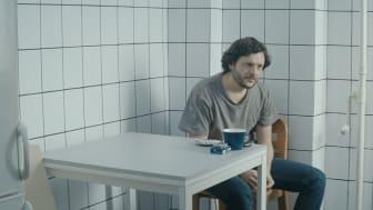 Ny europeisk film: When Evening Falls on Bucharest or Metabolism av Corneliu Porumboiu