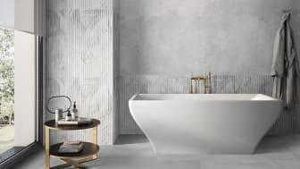 OMBRA - Salle de bain