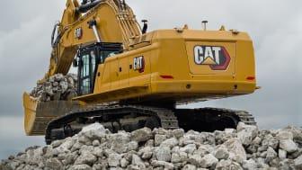 Cat 395 - bandgrävare.jpg