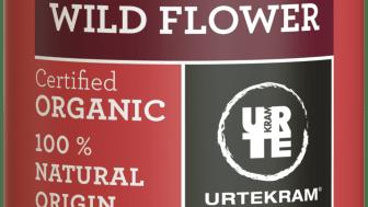 7001415_Wild Flower Conditioner 200ml
