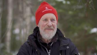 Åke_Wänn_Vasaloppet_Öppet_Spår_2020_02