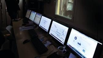 Systemintegratorer sparer tid med åben SCADA-software