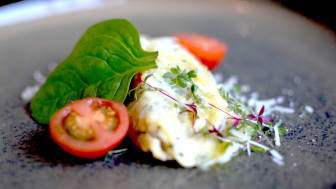 Omelettens dag 15 november