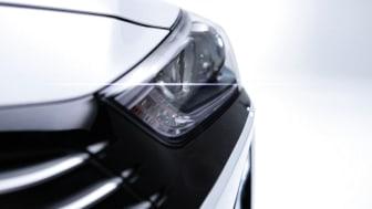 Hyundai IONIQ (MP4)