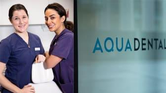 AquaDental