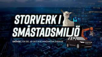 Bild: Next Skövde