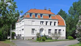Byggnadsvårdsföreningen inleder granskning av kommunala byggprojekt