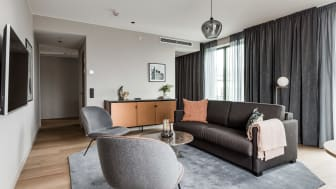 Clarion_hotel_Sundsvall-13 (1).jpg