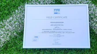 unisport-fifa-quality-pro-bioflex.jpg