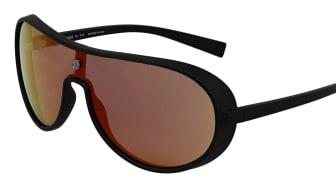Bogner Eyewear Sonnenbrillen_06_7601_8840