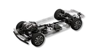 large_diesel_engine_48v_mild_hev