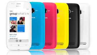 Nokia_Lumia_710_group.jpg
