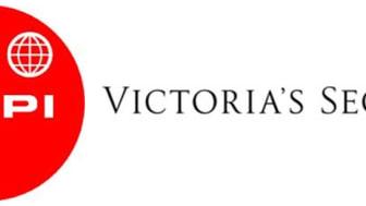 Capi och Victoria's Secret öppnar sina första butiker i Sverige på Arlanda flygplats