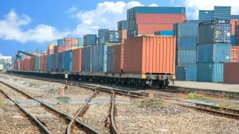 Lage im Schienengüterverkehr bleibt angespannt